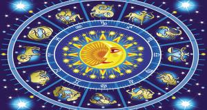 my astrology