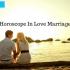 Horoscope In Love Marriage